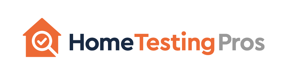 Home Testing Pros