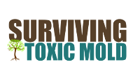 Surviving Toxic Mold